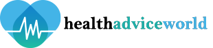 HealthAdviceWorld