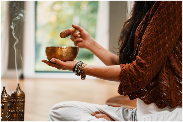 Techniques And Proven Benefits Of Meditation