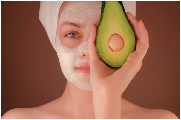 Steps To Take Care Of Your Skin During The Ongoing Lockdown
